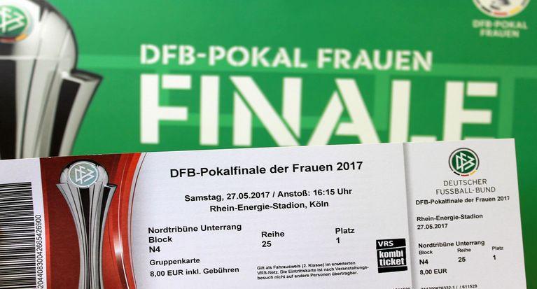 Fussball Verband Mittelrhein Sicher Dir Deinen Platz Beim Dfb