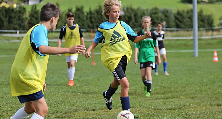 Fussball Verband Mittelrhein Jetzt Bewerben Kostenlose Freizeiten